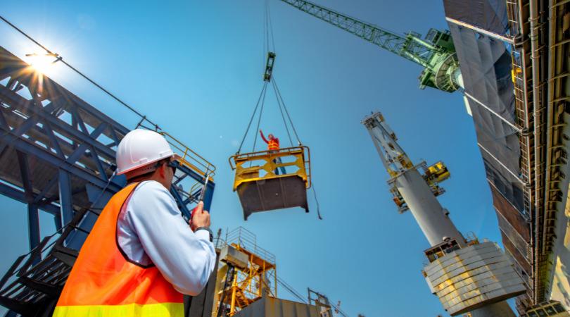 bando per incentivi su sicurezza e salute lavoratori